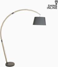 Gulvlampe (143 x 33 x 184 cm) by Shine Inline
