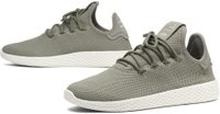 Buty Adidas Pharrell williams tennis hu j > cq2298