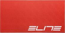Elite Training Mat for Home Trainer 2020 Tilbehør til Sykkeltrainers