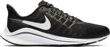 Nike Air Zoom Vomero 14 Laufschuhe (Damen) Größe 40 - US 8,5