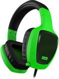 Rage Z50 Glow - Green