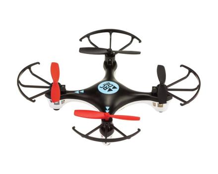 Drone 1 Orbit Nano Remote Controller