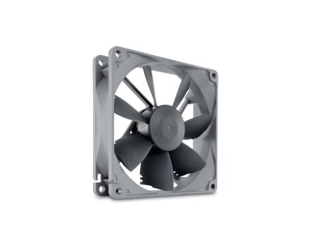 NF-B9 redux-1600 92mm Fan