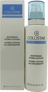 Collistar Whitening Hydro Lotion 200ml