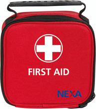 NEXA Första Hjälpen-väska 13705, liten