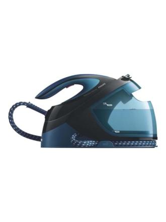 Dampstrygejern GC8735/80 - 2600 W