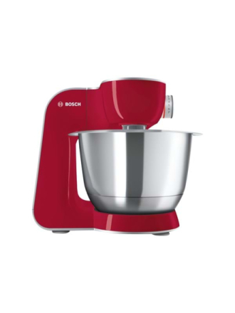 Køkkenmaskine MUM58720