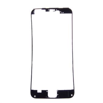 LCD Liitin iPhone 6 Plus