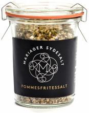 Mariager Sydesalt Pommes Frites Salz 75 g