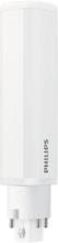 Philips CorePro PL-C LED 6,5W/830 (18W) HF G24q-2