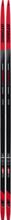 Atomic Redster C7 Skintec Maastohiihtosukset HARD
