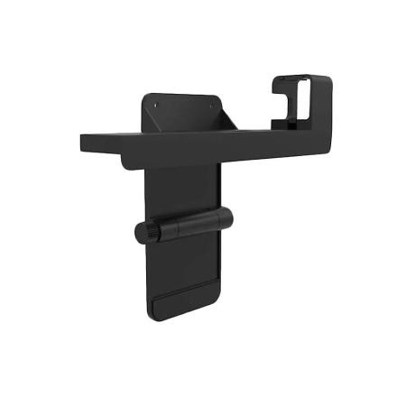 OwnBrand PlayStation 4 VR Gaming kamera TV eller Wall Mount Clip