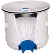 Falcon Siphon Velocity - til vannfritt urinal