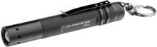 Led Lenser P2 BM Nøkkelringslykt, 16 Lumen