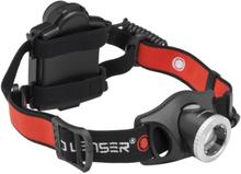 Led Lenser H7.2 Hodelykt, 250 Lumen