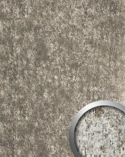 Vägg Panel antik design vägg kakel WallFace 17231 inverkan Shabby C...