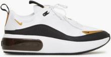 NSW Nike Air Max Dia