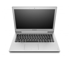 Lenovo IdeaPad U330p (beg med mura)