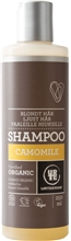 Camomile Shampoo 250 ml