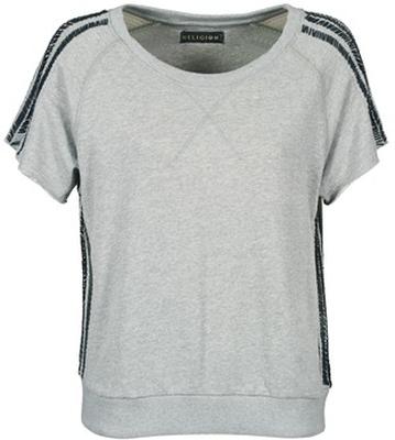 Religion T-shirts med korta ärmar B114HRW02 Religi