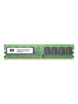 8 GB DDR3 1333MHz