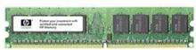 8GB 1x8GB DDR3-1333 RDIMM