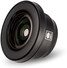 Sirui Mobile Fisheye Lens with Clip
