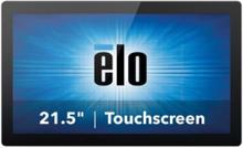 "21"" Bildskärm Open-Frame Touchmonitors 2294L - Svart - 14 ms"