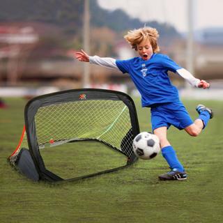 Pop-Up Fodbold Mål