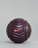 Nike Training Recovery Ball - Black