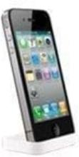iPhone Dock 4