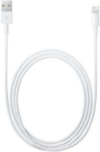 Lightning to USB Cable - 2m