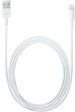 Lightning to USB Cable - 1m