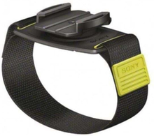 Action Cam Wrist Mount Strap