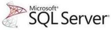 SQL Server Standard Edition