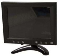 TV-608 - LCD-skärm - display 8 tum - ext -