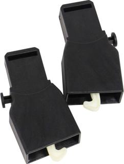 CarenaViggen Adapter PLUS for bilstoladapter Maxi Cosi