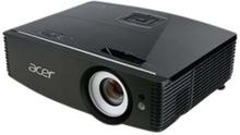 Projektori P6600 DLP-projektor - 1920 x 1200 - 5000 ANSI lumenia
