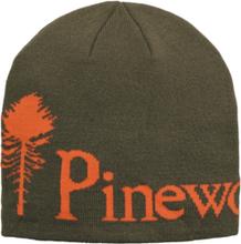 Pinewood Melerad Mössa