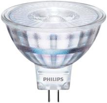 Philips CorePro LED MR16 5W/827 (35W) 36° GU5,3
