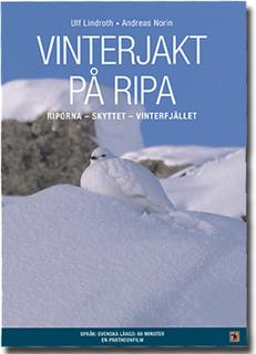 Vinterjakt På Ripa