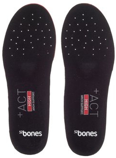 Arch Support System