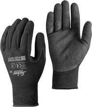 Snickers 9305 Precision Flex Duty Handske Strl 8