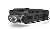 Silva Cross Trail 3X Headlamp 2017 Pannlampor för
