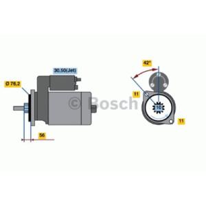TecDoc-100359