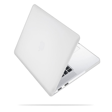 "InventCase Apple MacBook Pro 13""(ta / sen 2016 modell: A1706 / A170..."