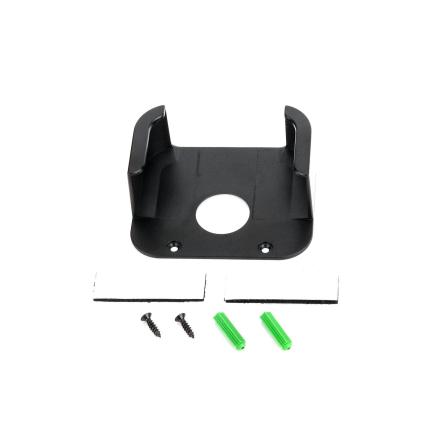 InventCase TV Mount beslag indehaveren vægtæppe monteringssæt til A...
