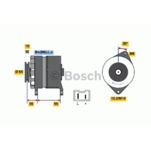 TecDoc-100350