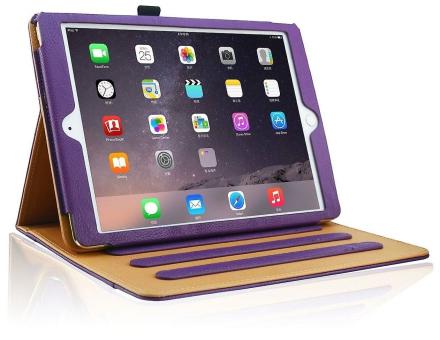 InventCase Apple iPad mini 4 bord (4. generasjon - 7.9-tommers) 201...