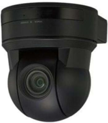 EVI D90P - CCTV-kamera